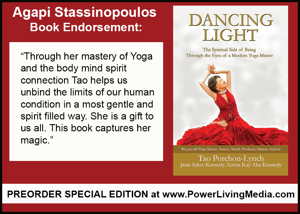 DancingLight_PreorderPromotion_AgapiStassinopoulos_2FJ