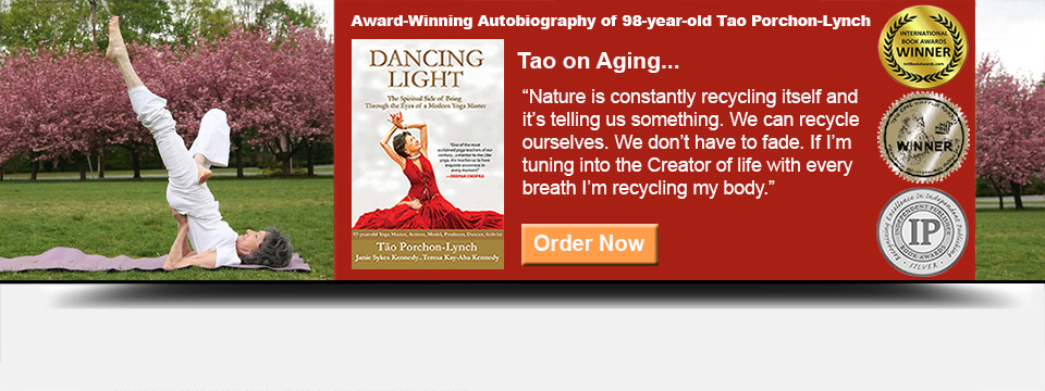 TaoPorchonLynch_DancingLight_TaoExperience_Aging081916FJ