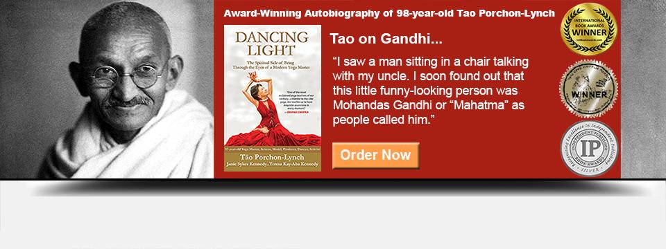 TaoPorchonLynch_DancingLight_TaoExperience_Gandhi081916FJ
