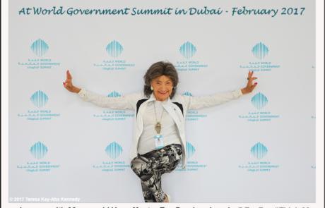 TaoPorchonLynch_Postcard_WorldGovernmentSummit_Dubai_February2017_PartAFJ
