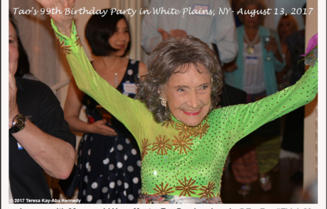 TaoPorchonLynch_Postcard_99BirthdayParty_August132017FJ